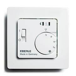 Термостат EBERLE  F2A-50 (Германия)