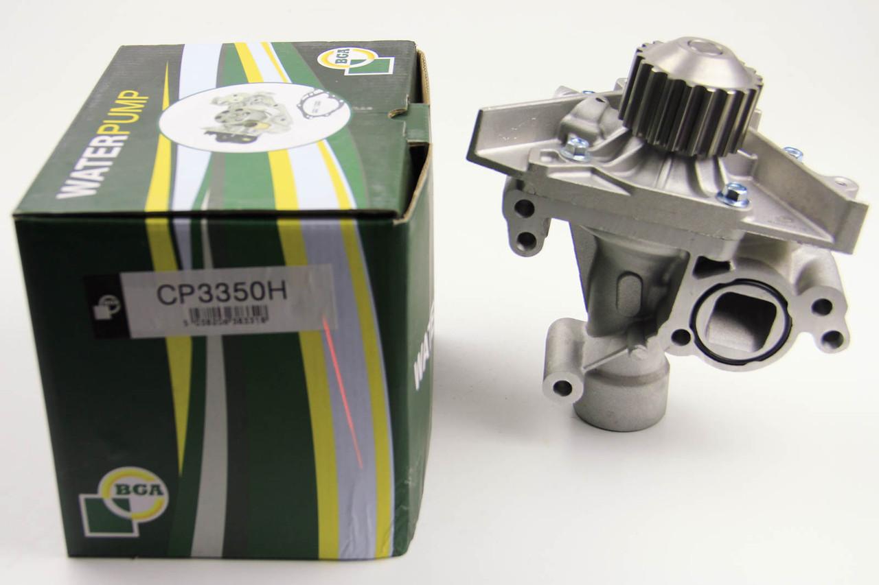 Водяной насос (помпа) Citroen Jumpy 2.0i 2000- BGA