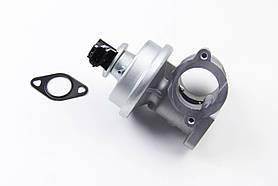Клапан EGR Ford Mondeo III 2.0D 2000-2007 (с потенциометром)