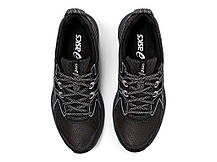 Кроссовки для бега Asics Trail Scout W 1012A566 020, фото 3