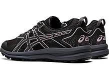 Кроссовки для бега Asics Trail Scout W 1012A566 020, фото 2