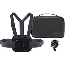 Комплект держателей GoPro Sports Kit (AKTAC-001)