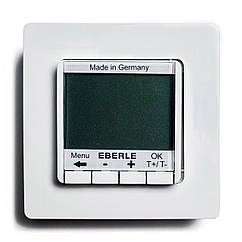 Термостат EBERLE FITnp 3U (Германия)