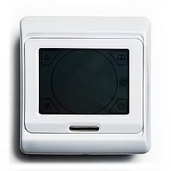 Термостат IN-THERM E 91 (Китай)