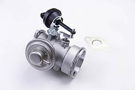 Клапан EGR Volkswagen T5 1.9D 2000-2010