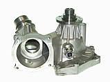 Водяний насос (помпа) Landrover III LM 1993-2012, фото 5