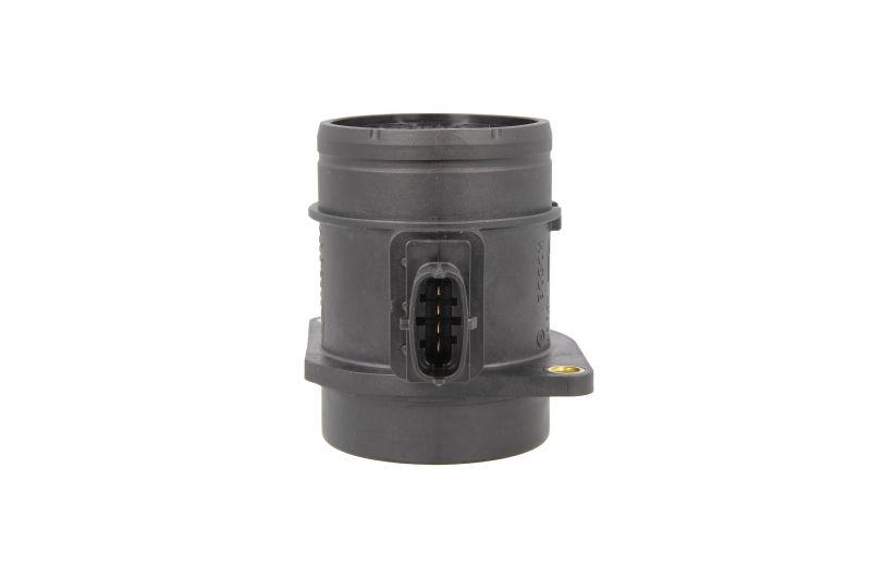Расходомер воздуха Fiat Doblo 1.3MJTD 2005- Bosch 0 281 002 980