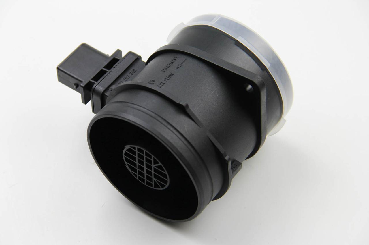 Расходомер воздуха Mercedes Vito (639) 3.0CDI 2003-2010