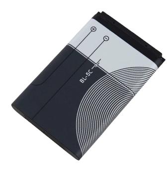 Аккумулятор для мобильного телефона АКБ Nokia BL-5C
