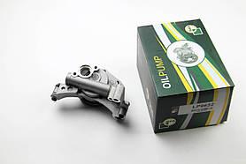 Масляный насос Audi Q3 2.0 TDI/BiTDI 2008-