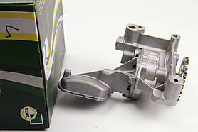 Масляный насос Citroen Berlingo 1.6/1.8/2.0i 1991-2003