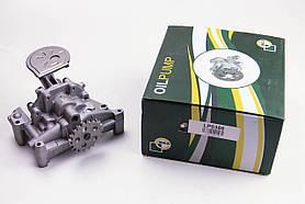 Масляный насос Citroen Berlingo 1.6i 2001-2010
