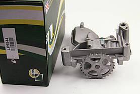 Масляный насос Citroen Berlingo 2.0HDI (DW10) (29 зубов) 2000-2007