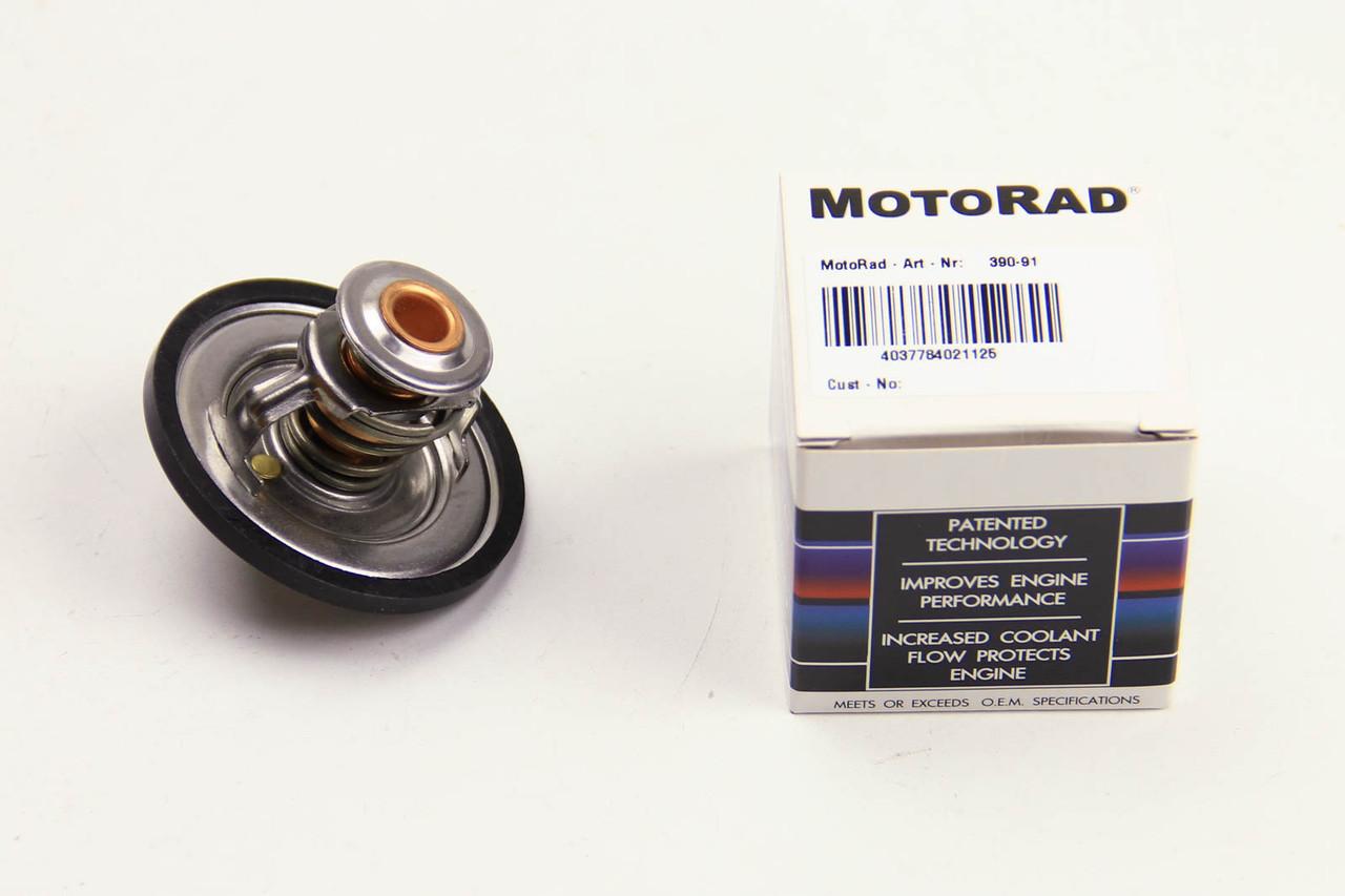 Термостат Volvo S40 II 2.0-3.0i 1998- (91C)
