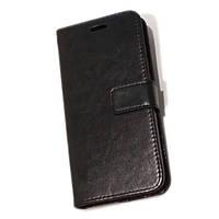 Чехол книжка для телефона Xiaomi Redmi 4Х черный