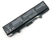 Батарея для ноутбука Dell Inspiron 1526, 1525, 1440, 1546, 1545, 1750 (312-0625) бу