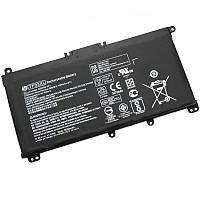 Батарея для ноутбука HP Pavilion 15-СС 15-CD 14-BF (TF03XL ) 11.55V 3470mAh бу