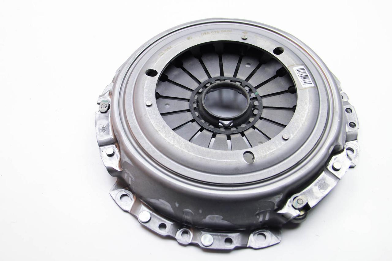 Комплект сцепления Opel Movano 2.3dCi 2010- (RWD)