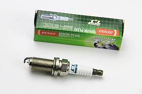 Свеча зажигания DENSO IKH20TT BMW/Citroen/Fiat/Peugeot/Volvo/Toyota