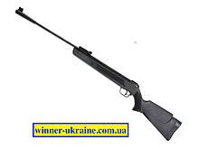 Пневматическая винтовка Snow Peak SPALB-600