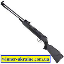 Пневматическая винтовка Snow Peak SPAWF600P