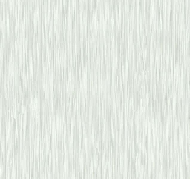 Шпалери P+S International 13486-70