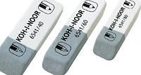 Ластик  стирательная резинка  Koh-I-Noor  6541-80