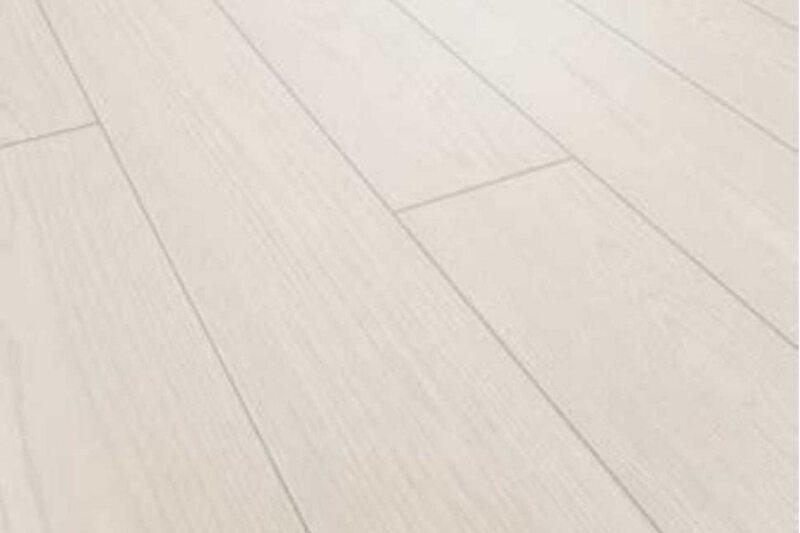 Kronoswiss Swiss-Noblesse V4 Oak Urban White 4545
