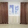 Готовые шторы №335, фото 5