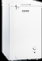 Морозильна скриня PRIME Technics CS 619 M