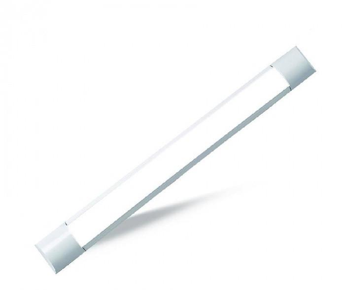 Светодиодный LED светильник EVRO LED LS36 36Вт 1200mm 6400К 2700 Lm (замена ЛПО 2х36)