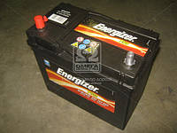 Аккумулятор 45Ah-12v Energizer Plus (238х129х227), L,EN330 тонк. клема