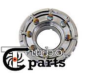 KP39-95 Геометрії турбіни Seat, Skoda, Volkswagen 1.4 TDI від 2005 р. в. - 54399880054, 54399700054, фото 1