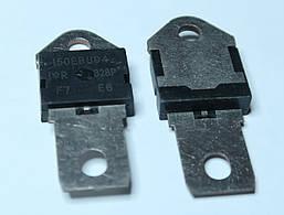 Діод VS-150EBU04