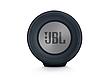Портативная Bluetooth колонка СHARGE 2+, фото 10