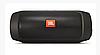 Портативная Bluetooth колонка СHARGE 2+, фото 5