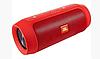 Портативная Bluetooth колонка СHARGE 2+, фото 8