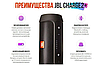 Портативная Bluetooth колонка СHARGE 2+, фото 4