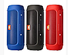 Портативная Bluetooth колонка СHARGE 2+, фото 2