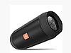 Портативная Bluetooth колонка СHARGE 2+, фото 9