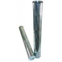 Гидравлический фильтр SH87260