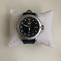 Часы мужские Naviforce Б/У в отличном состоянии