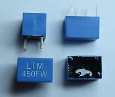 Фільтр LTM450FW