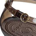 Балетки  Сандали  Кроксы Crocs really sexi flip sandal  Оригинал   (26 см) США, фото 2