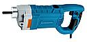 Бетонный вибратор Kraissmann 950 BR 2/35 (шланг-наконечник длиной 3 метра), фото 2