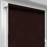Ролеты на мансардные окна DecoSharm В903 -