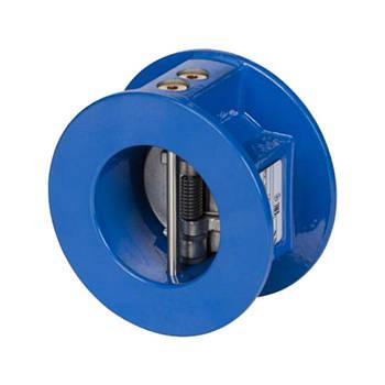 Обратный клапан Danfoss 895 065B7496