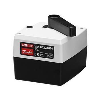 Электропривод Danfoss AMB162 082H0228