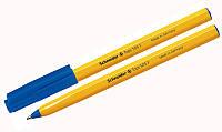 Ручка шариковая Schneider TOPS 505 F синяя S150503