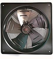 Вентилятор осевой QuickAir  WO-K 500